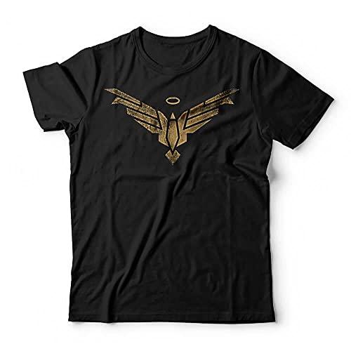 Camiseta O Legado De Júpiter