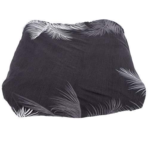 CHICIRIS Sofa Schutzhülle - Universelle elastische Sofabezug für Couch Couch Schonbezug Stretch Möbel Protector(#2)