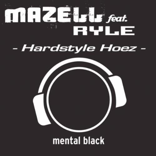 Mazell feat. Ryle