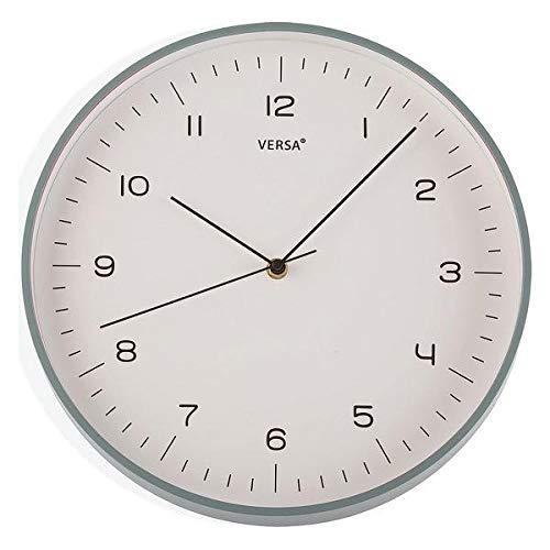 BigBuy Home Watch S3404410