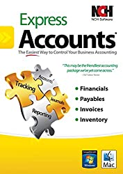 best top rated accounting software 2021 in usa