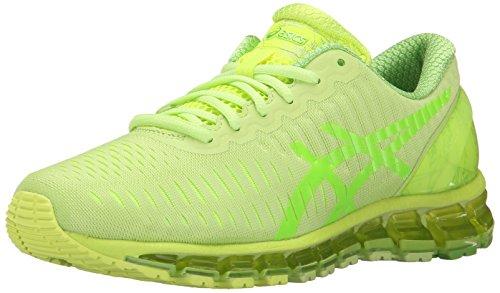 ASICS Zapatillas de running Gel-Quantum 360 cm para mujer, color, talla 41.5 EU
