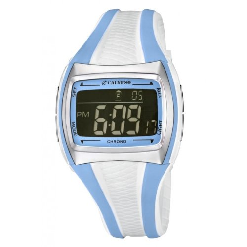 Reloj Calypso señora K5590/3