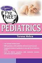 Jaypee'S Pre Neet Pediatrics