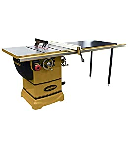 Best Table Saw Reviews for Beginner & Fine Woodworking