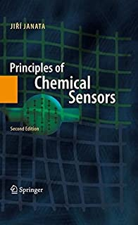 Best principles of chemical sensors Reviews