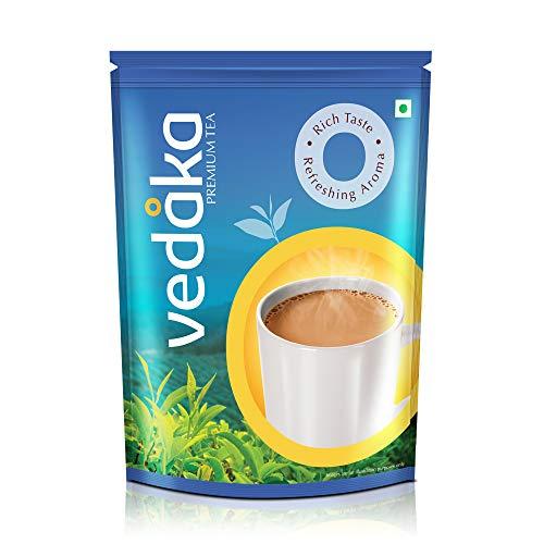 Vedaka Premium Tea, 1kg