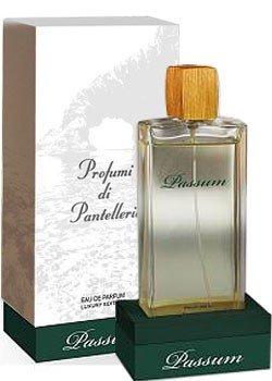 PROFUMI DI Pantelleria passum Homme/Men, Eau de Parfum, vaporisateur/Spray, 1er Pack (1X 100ML)