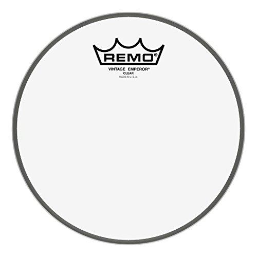 Remo Schlagzeug Set 8