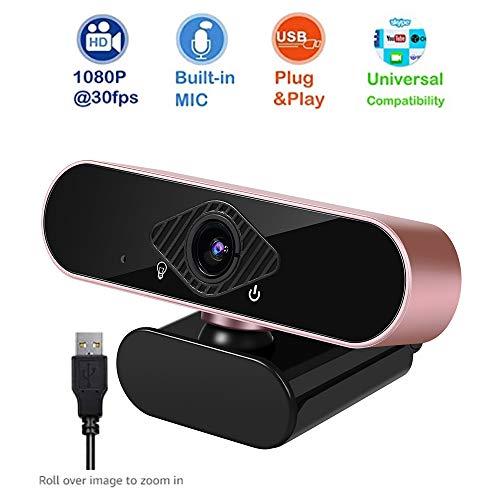 90 cm USB Câble Noir pour Samsung safeview SEW-3037W Unité Parent Moniteur Bébé