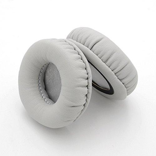 YunYiYi - Almohadillas Espuma Repuesto Auriculares
