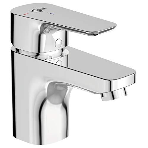Ideal Standard B0767AA Grifo de baño