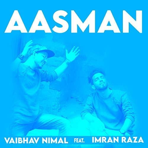 Vaibhav Nimal feat. Imran Raza