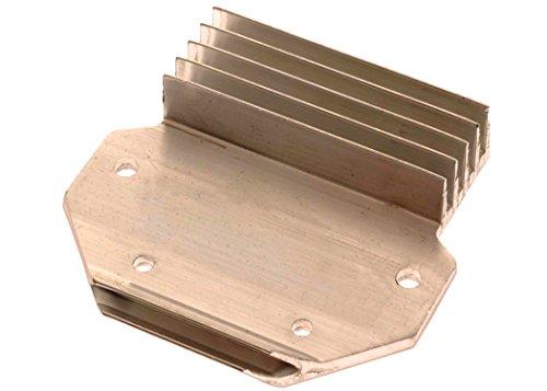GM Genuine Parts 10474610 Igniter Heat Sink