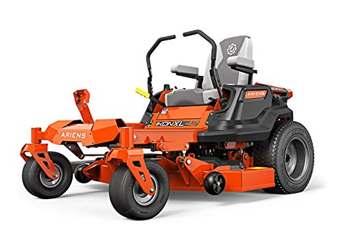 "Ariens IKON-XL 42"" Zero Turn Mower 22hp Kohler Engine #915222"