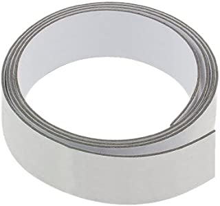 Amazon.es: cinta adhesiva magnetica leroy merlin: Industria ...