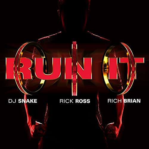 DJ Snake, Rick Ross & Rich Brian
