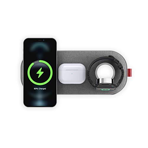 Slicecharge Pro Wireless Charging Pad