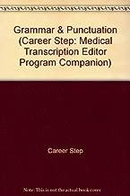 Best career step medical transcription Reviews