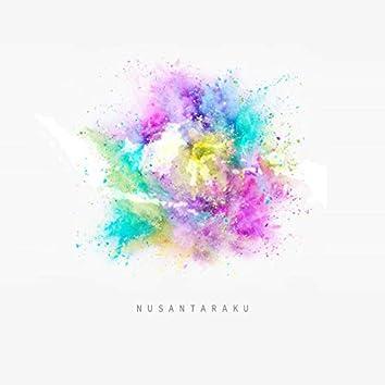 Nusantaraku (feat. Sahabat Nusantara)