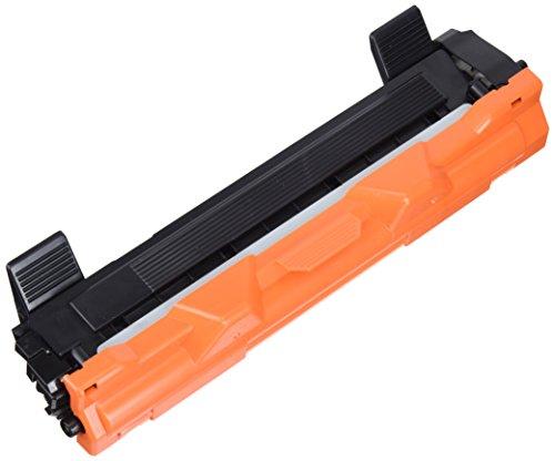 Bramacartuchos - 2 X Cartuchos compatibles Non Oem Brother Tn-1050, Tn1050, Brother DCP-1510, DCP-1512, HL-1110, HL-1112, MFC-1810. TN1050, TN-1050. 1000 páginas