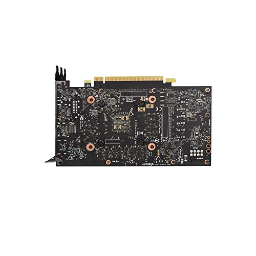 Build My PC, PC Builder, EVGA 06G-P4-2063-KR