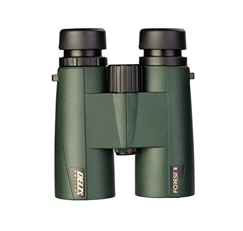 RA Sport Binoculares Forest II 10X42 - Delta Optical