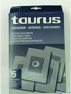 Amazon.es: aspiradoras - Taurus