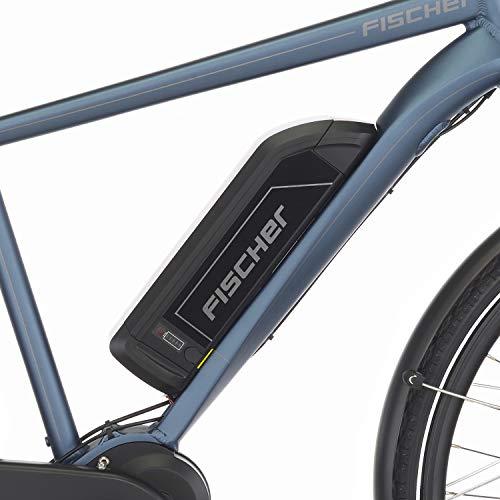Trekking E-Bike FISCHER Herren  ETH 1820 2019 Bild 2*