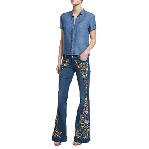 Buyaole,Pantalones Impermeables,Mono Moto Impermeable,Vaqueros Leggins,Leggins Leopardo Mujer,Ropa Mujer Marca,Vestidos OtoñO Mujer 2019