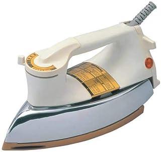 Panasonic Steam Iron 1000 W,White - NI22AWTXJ