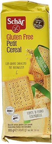 Dr.Schär Petit Cereal - 160 g