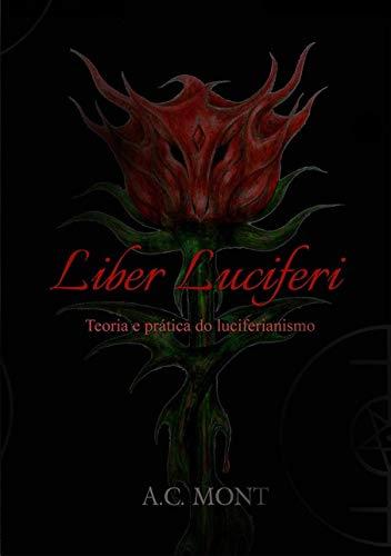 Liber Luciferi