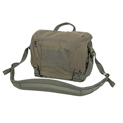 Helikon-Tex Urban Courier Bag Medium -Cordura- Coyote/Adaptive Green A