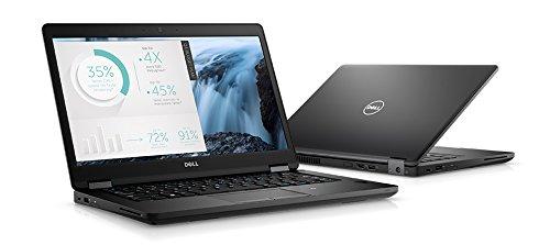 Compare Dell 4K7HN vs other laptops