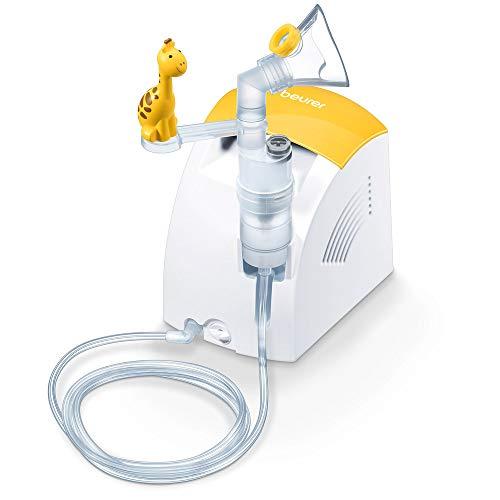 Beurer IH26 - Kids Inhalador para Niños