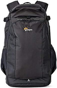 Lowepro Flipside 300 AW II Camera Backpack