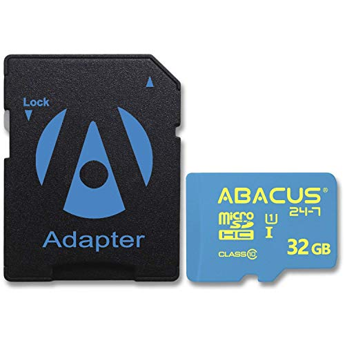 Best Sd Card For Nintendo 3Ds Xl