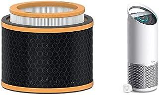 Purificateur Leitz Trusens Z3000 + filtre HEPA 3-en-1 spécial odeurs et C.O.V.