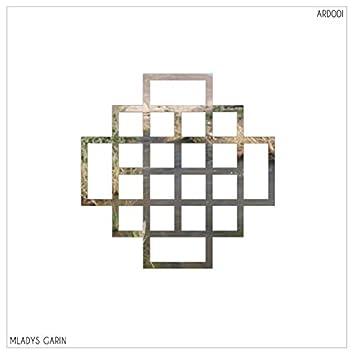 ARD001
