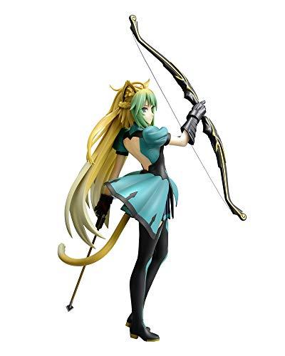 Sega die Promised Neverland Premium Figur Norman Prize Japan Offiziell Einfuhr