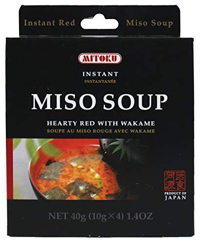 Probios Zuppa di Miso Alle Alghe Istantanea - 40 gr