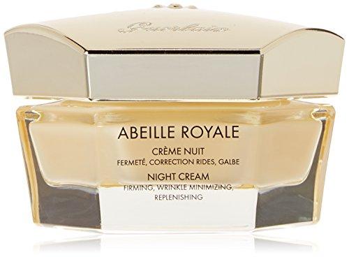 Guerlain Abeille Royale Crème Nuit 50 Ml 500 g