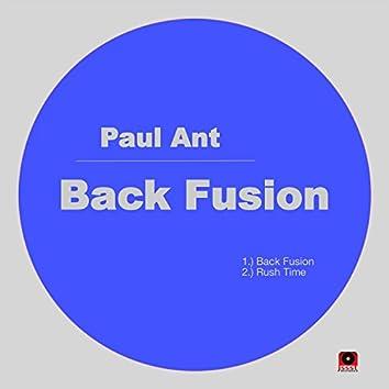 Back Fusion