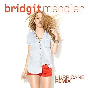 Hurricane (Remix)