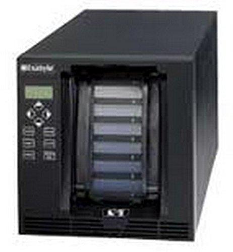 Exabyte 270011-651 EZ17 MAMMOTHLT DESKTOP AUTOLOADER (270011651), Refurb
