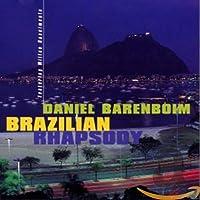 Brazilian Rhapsody