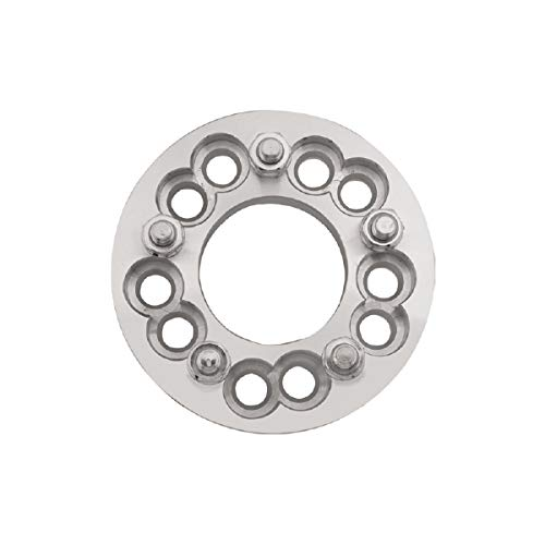 1 PC Wheel Spacer/Wheel Adapter 1.25
