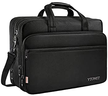 Best 17 inch computer bag Reviews