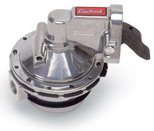 Edelbrock 1721 Performer Series Street Fuel Pump